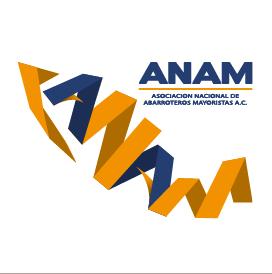 Expo ANAM