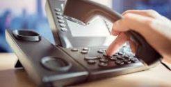 Aparatos Telefónicos De Comunicación