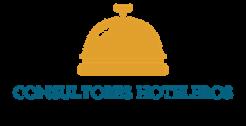 Asesoría y Consultoría Especializada Para Restaurantes y Hoteles