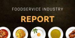 Foodservice y Comercializadoras