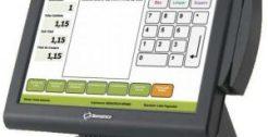 Software para Restaurantes y Hoteles