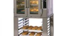Hornos (Conveccion, Electricos,Panaderia,Etc)