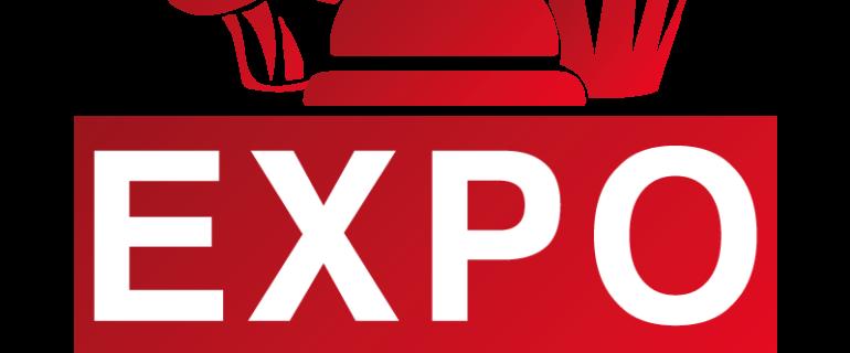 Expo proveedores de gastronomía