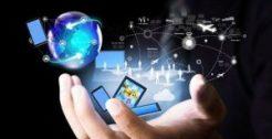 Telefonía Y Telecomunicaciones