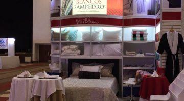 Blancos Sampedro, S.A. De C.V.