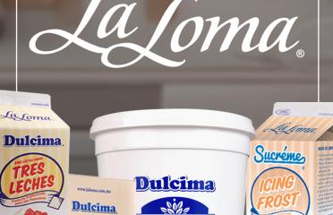 La Loma