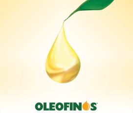 OLEOFINOS
