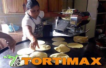 Grupo Tortimax