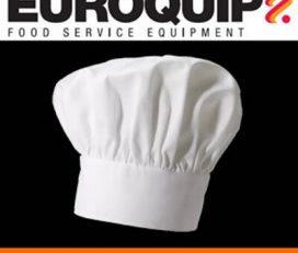 Euroquip S.A. de C.V.