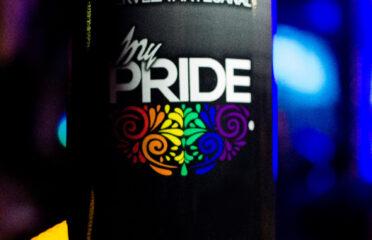 Cerveza Artesanal My Pride
