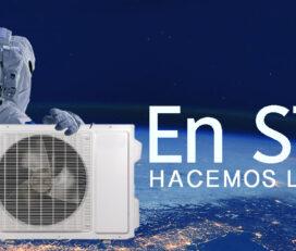 Refrigeración Starr, S.A. De C.V.