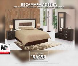 Colchones Querétaro Sweet Dreams