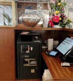 JAPAY Tecnología de Punta