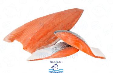 Manjares del Océano