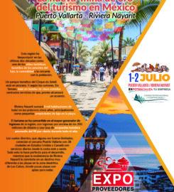 Expo Proveedores La Revista