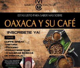 Copalita Café