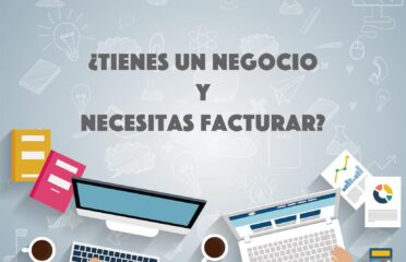 FactuCare