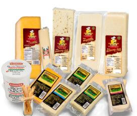 Ciemsa Foodservice