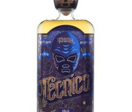 Tequila Rudo y Técnico