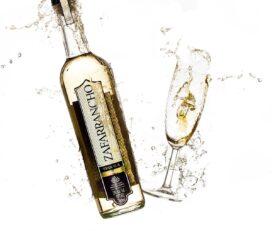 Tequila Zafarrancho