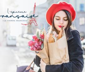 La Tienda Francesa