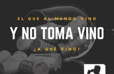 D'Gusto Vino