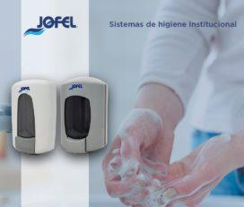 JOFEL MEXICO S.A. DE C.V.