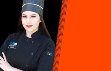 Uniformes Clinik LBistrot Fashion Chef
