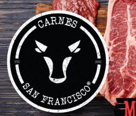 Carnes San Francisco ®