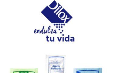 Dilox