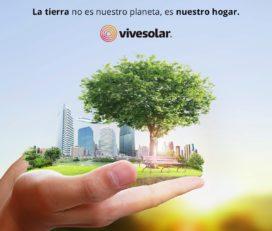 Vive Solar