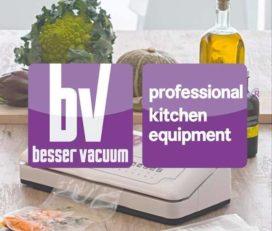 Besser Vacuum America SAPI de C.V.