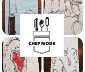 Chef Mode