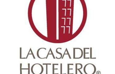 La Casa Del Hotelero