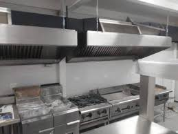 Abitur Cocinas