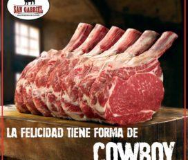 Abastecedora de Carnes San Gabriel