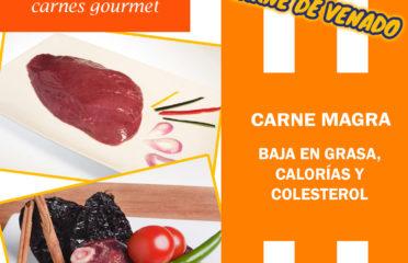 Carzzu Carnes Finas