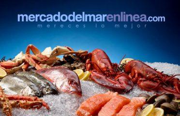 Mercado del Mar