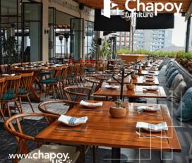 Grupo Chapoy