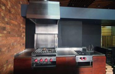 Proyectos Culinarios