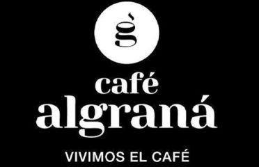 Café Algraná